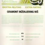 Nagrade-04