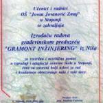 Nagrade-15
